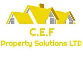 C.E.F Property Solutions LTD