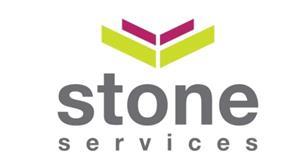 Stone Services