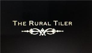 The Rural Tiler