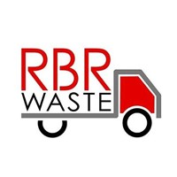 RBR Waste Services
