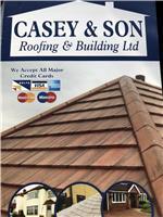 Casey & Son Roofing & Building Ltd