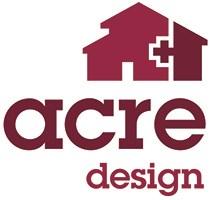 Acre Design