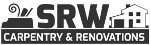 SRW Carpentry And Renovations
