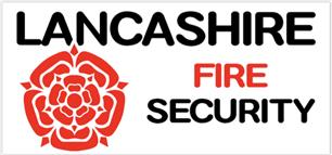 Lancashire Fire Security