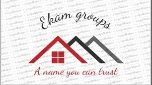 Ekam Groups