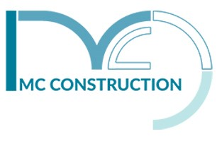 MC Construction Electrical Contractors LTD
