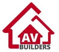 AV Builders
