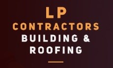 L P Contractors Building & Roofing
