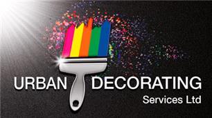 Urban Decorating Services Ltd