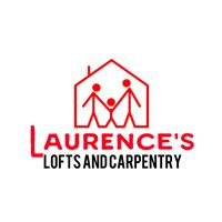 Laurence's Lofts and Carpentry