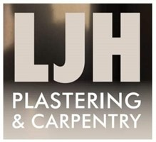 LJH Plastering and Carpentry
