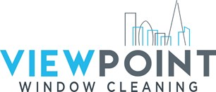 Viewpoint Window Cleaning