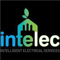 Intelec Intelligent Electrical Services Ltd