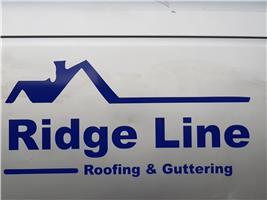 Ridgeline Roofing