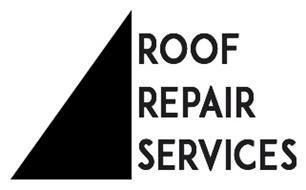 Roof Repair Services