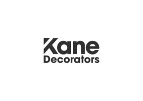 Kane Decorators