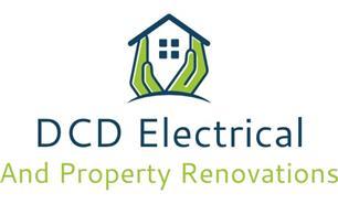 DCD Electrical & Property Renovations