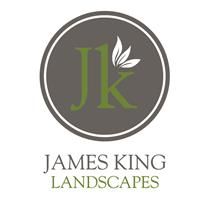 James King Landscapes
