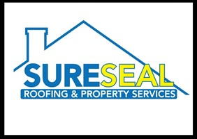 Sureseal Roofing & Property Services Ltd