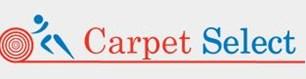 Carpets Select Ltd