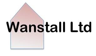 Wanstall Ltd
