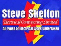 Steve Skelton Electrical Contracting Ltd