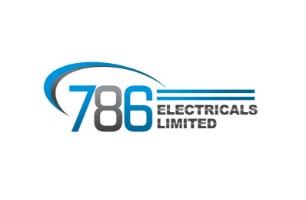 786 Electricals Ltd