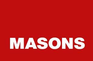 Masons Electrical Contractors Ltd
