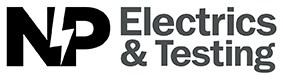 NP Electrics & Testing Ltd