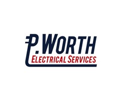 P Worth Electrical Services Ltd
