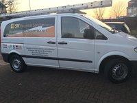 SK Electrical Services UK Ltd