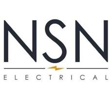 NSN Electrical Ltd