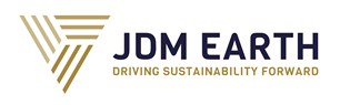 JDM Earth Ltd