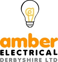Amber Electrical (Derbyshire) Limited