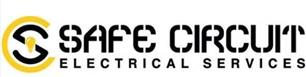 Safe Circuit Ltd