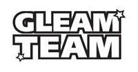 Gleam Team