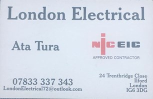 London Electrical