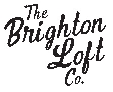 The Brighton Loft Company Ltd