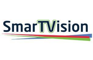 Smart Vision TV Limited