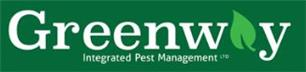 Greenway Integrated Pest Management Ltd