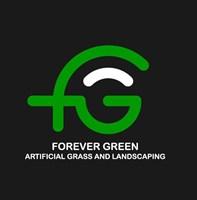 ForeverGreen Artificial Grass Landscaping