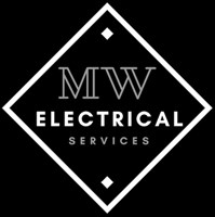 MW Electrical Services