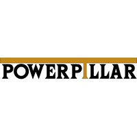 Powerpillar Ltd