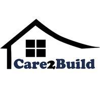 Care2Build Ltd