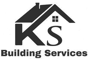 KS Building Services