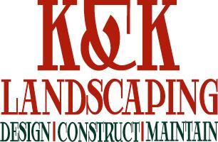 K and K Landscaping