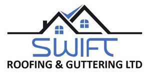 Swift Roofing & Guttering Ltd