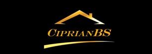 Ciprian BS Ltd