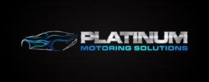 Platinum Motoring Solutions Ltd