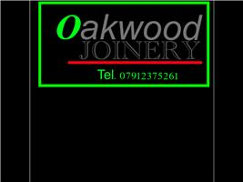 Oakwood Joinery